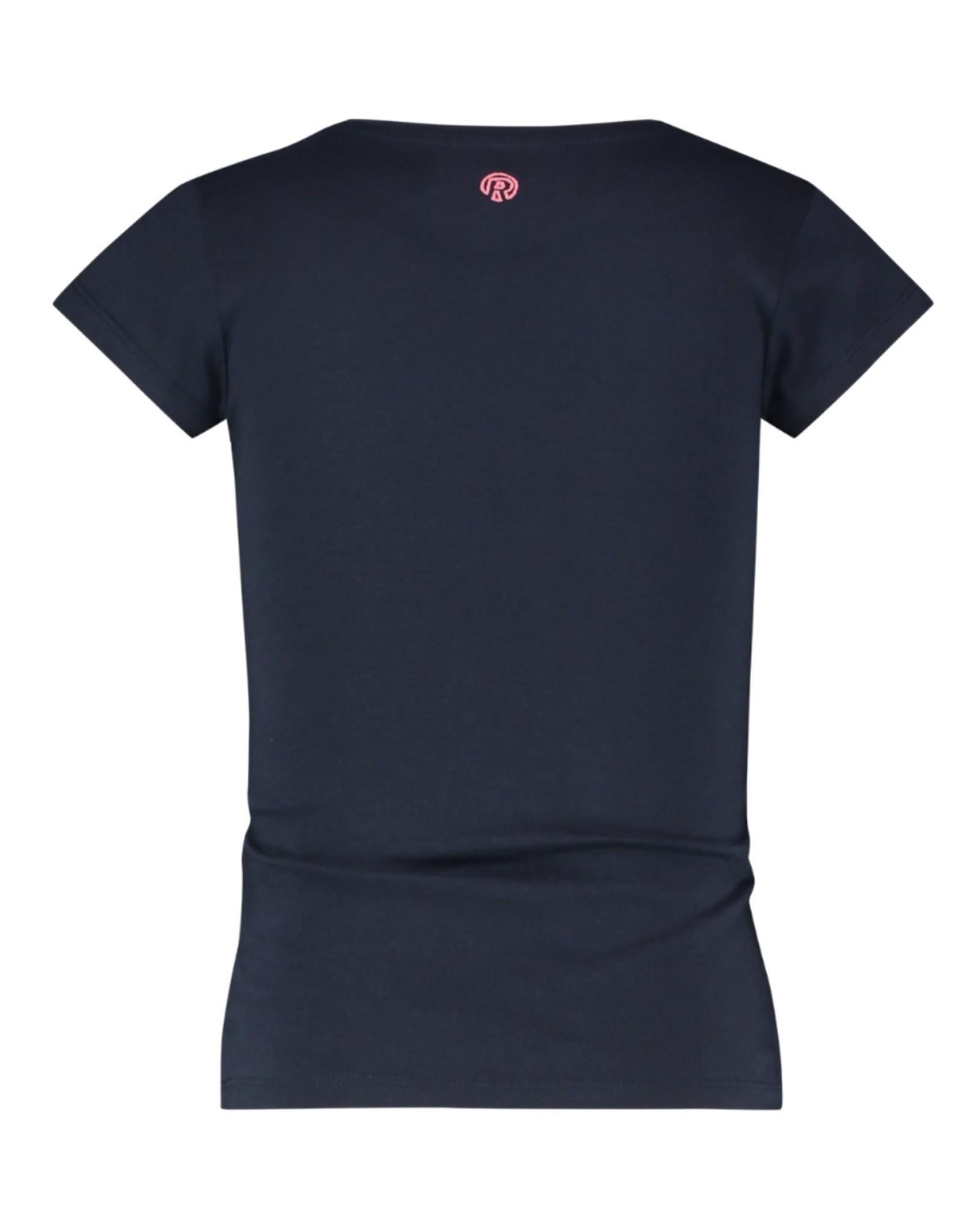 Raizzed Florence T-Shirt
