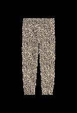 Raizzed Lille Sweatpants