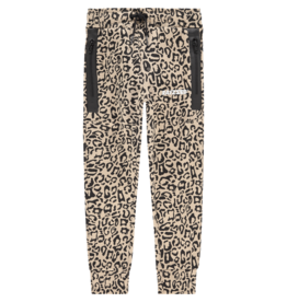 Raizzed Lille Sweatpants