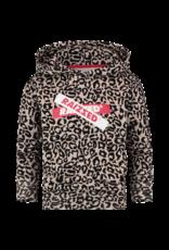Raizzed Valencia Sweater