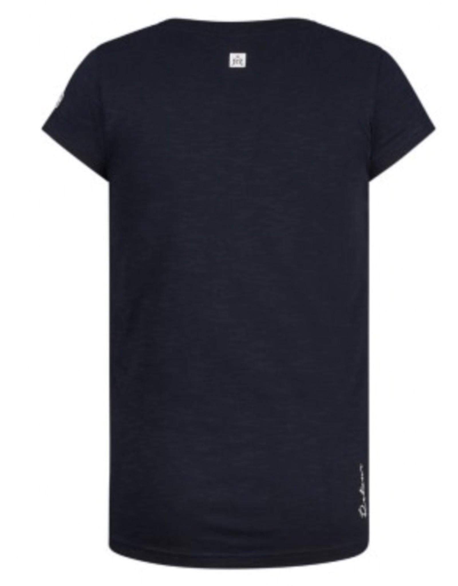 Retour Nena  T-shirt