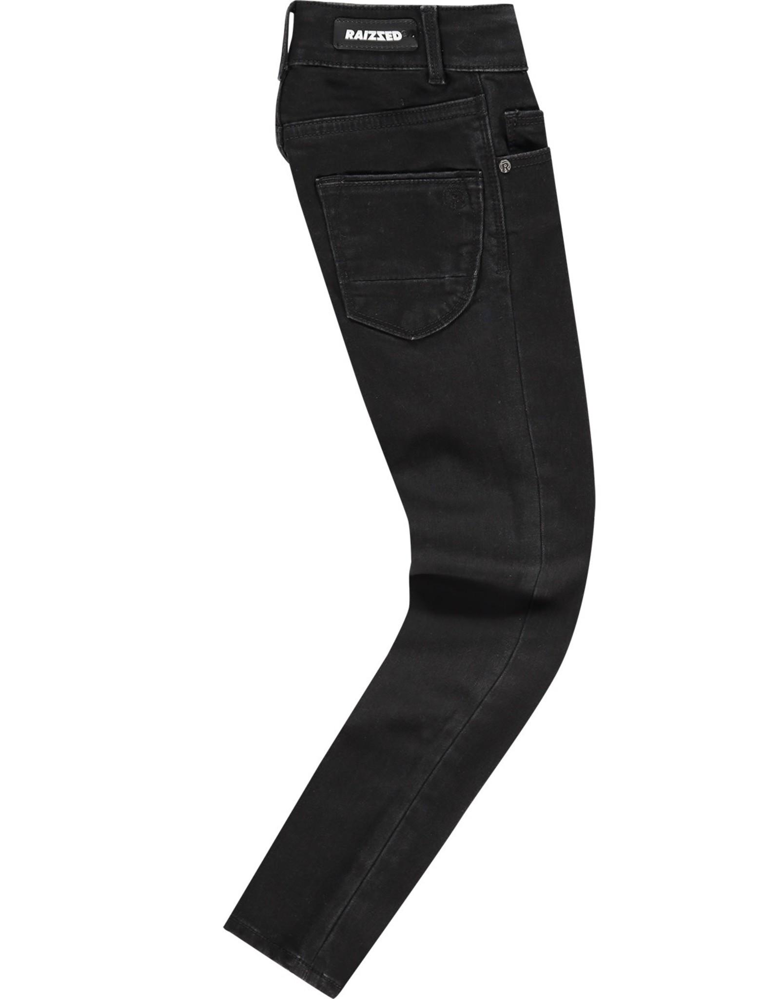 Raizzed Chelsea Jeans