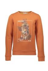 Geisha 02520 Sweater