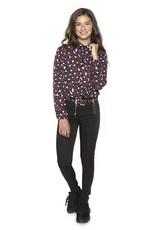 Frankie & Liberty pelli blouse