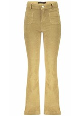 Frankie & Liberty Polly Flare pants