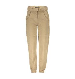 Frankie & Liberty Pearl Pants