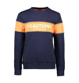Tygo & vito X008-6304 Sweater