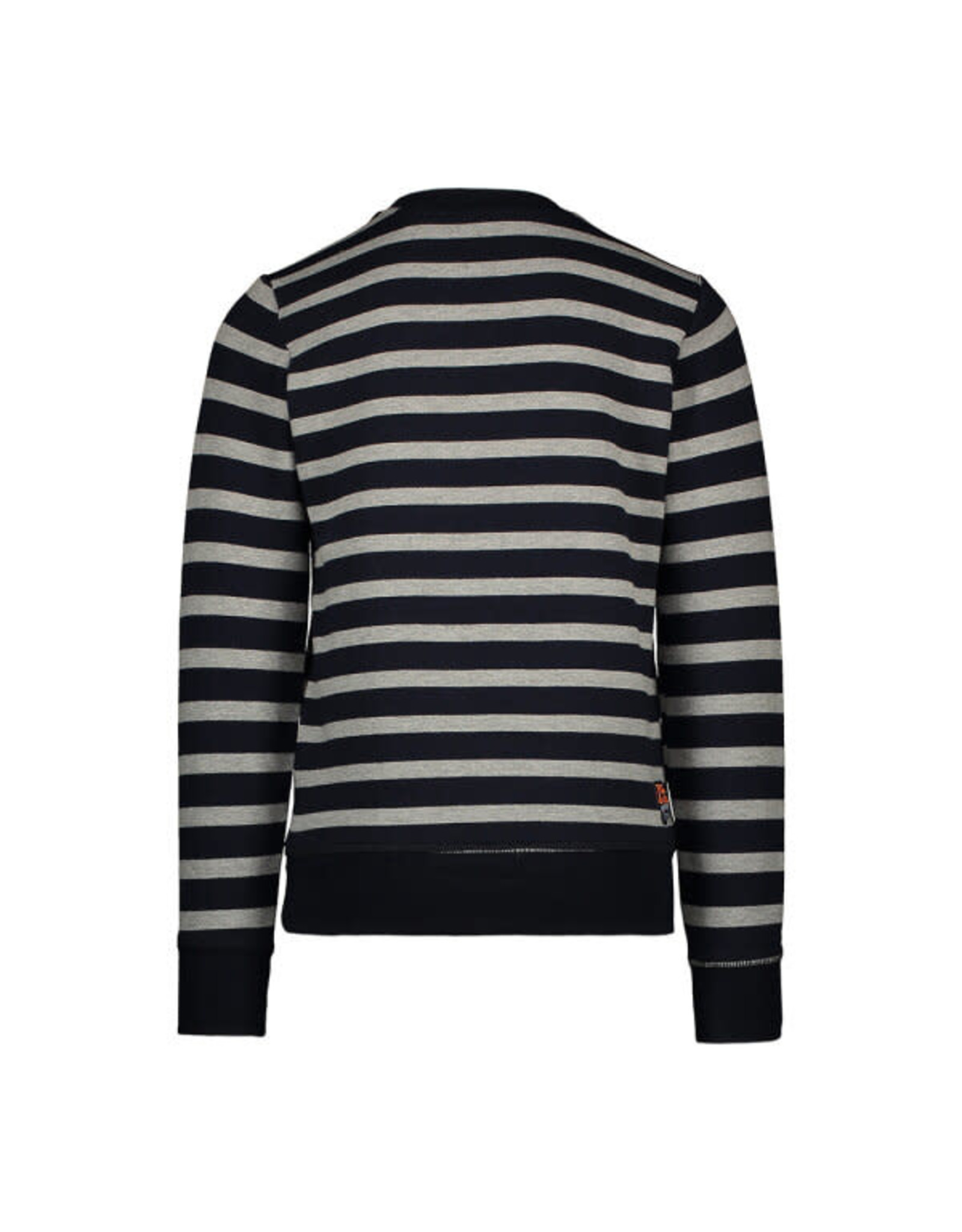 Tygo & vito X008-6306 Sweater