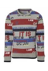 Quapi Dario sweater