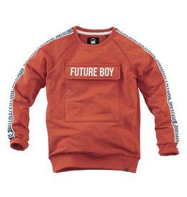 Z8 Luca sweater