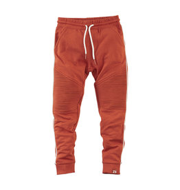 Z8 Jivan Sweatbroek