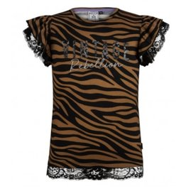 Retour Dorieke T-shirt