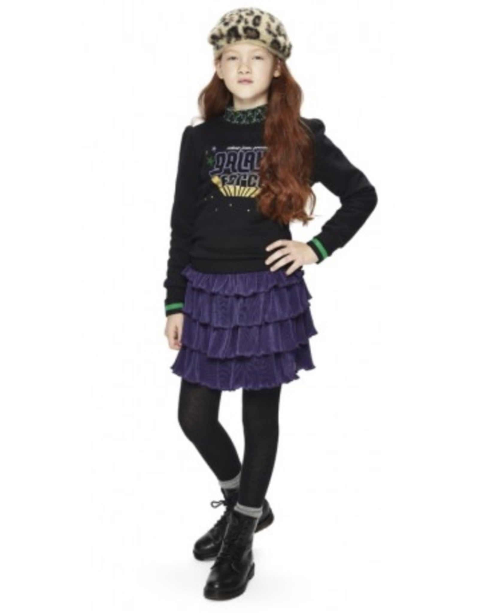 Retour Amber sweater