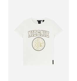 Nik & Nik poppy T-Shirt