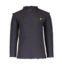 Flo F008-7424  T-Shirt