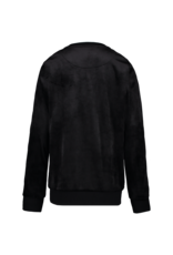 Cars Palara Sweater