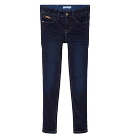 Name-it Theo blues 13178902 Jeans
