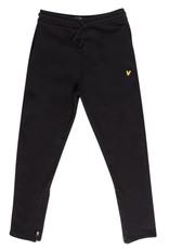 Lyle & Scott LSC0799 Sweatpants