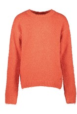 Cars Chenille sweater