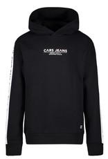 Cars Dougal Sweater