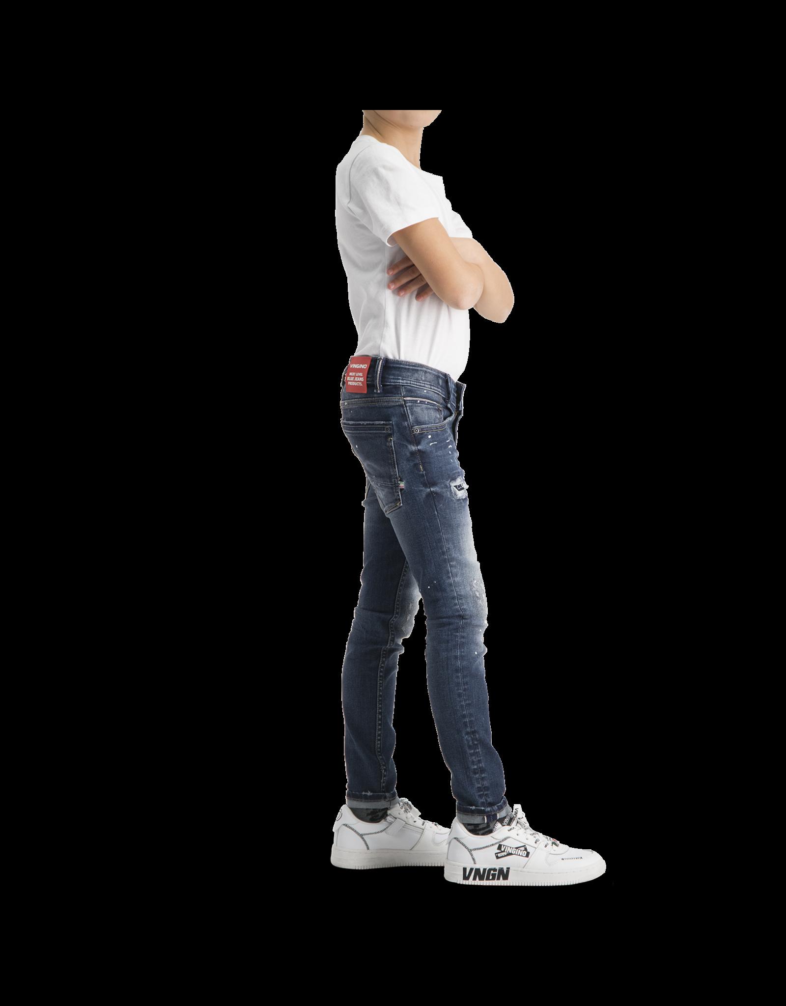 Vingino Anzio Jeans