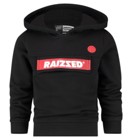 Raizzed Norwich Sweater