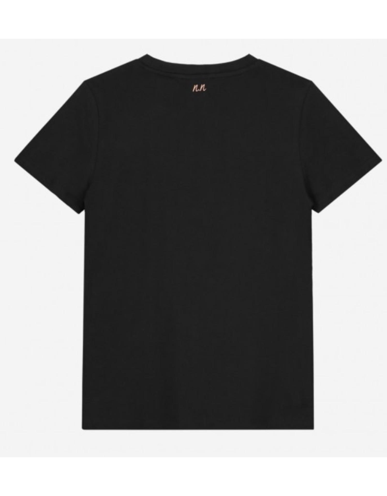 Nik & Nik Patricia T-Shirt