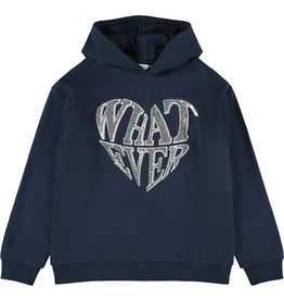 name it Nadali Sweater