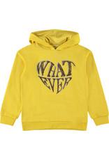 Name-it Nadali  sweater