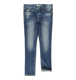 name it Pete togo 13178895 Jeans