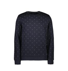 Cars Gryss Sweater