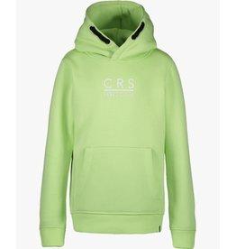 Cars Zizi Sweater