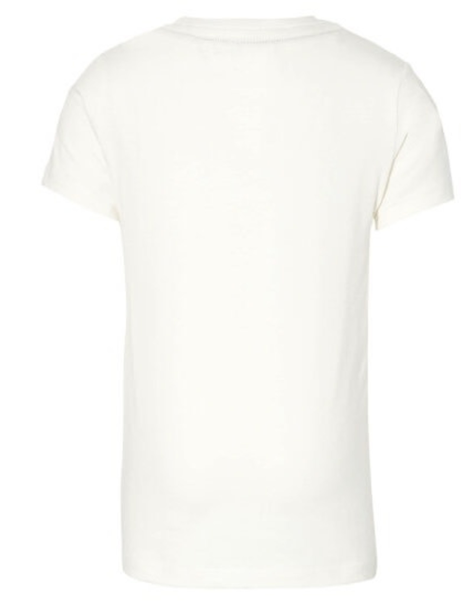 levv Lard T-Shirt