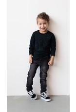 levv Liano Jeans
