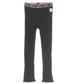 Jubel 922.00325 Legging