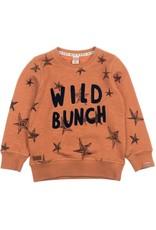 Sturdy 716.00412 Sweater
