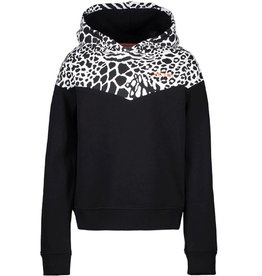 Cars Lisha sweater