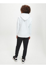 Calvin Klein 00545 Hoodie