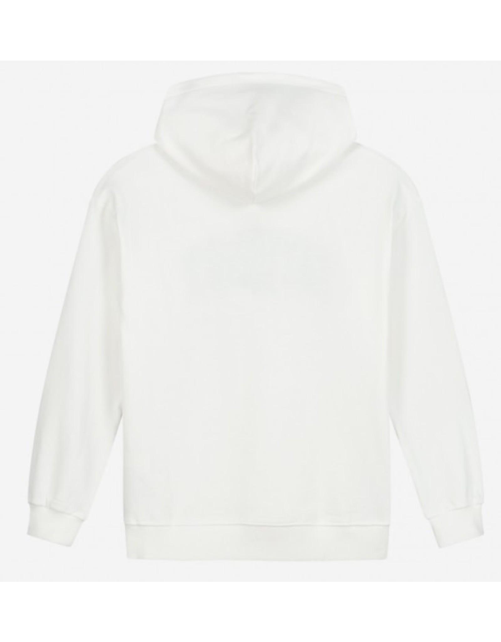 Nik & Nik Saturday hoodie