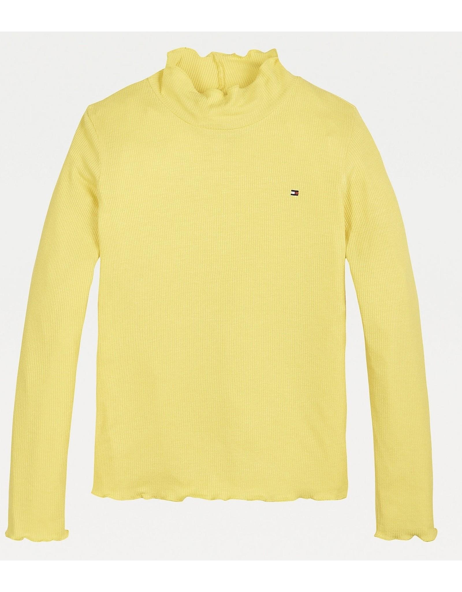 Tommy Hilfiger 05515 T-shirt