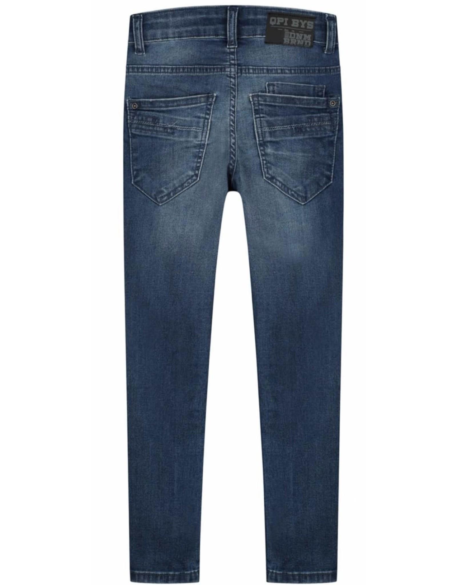 Quapi Jake jeans