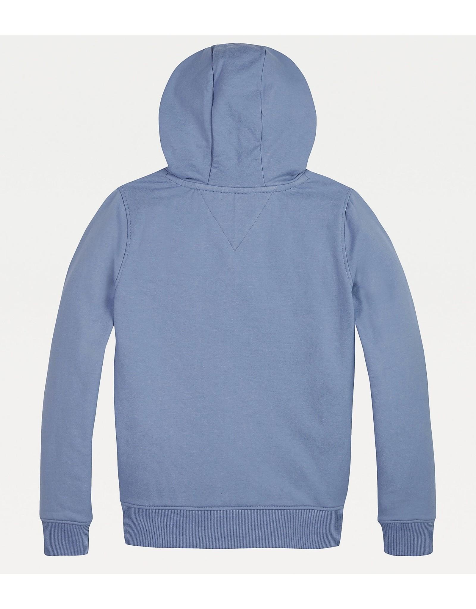 Tommy Hilfiger 05796 hoodie