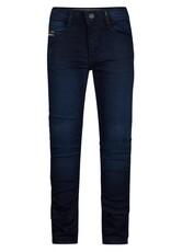 Retour Luigi jeans