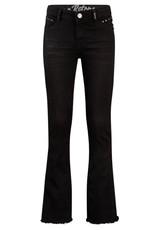 Retour Annemiek jeans
