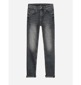 Nik & Nik Francis Jeans