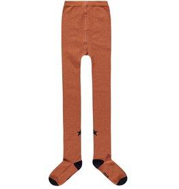 Flo F008-5950 maillot
