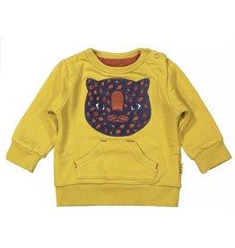 B*E*S*S 20208 Sweater