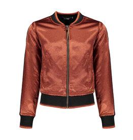 nobell Q009-3303 Donna jacket