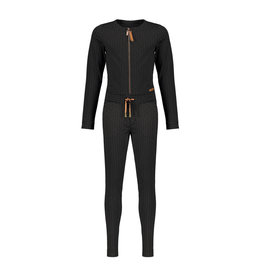 nobell Q009-3604 Suity jumpsuit