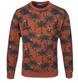 Someone Kong SB16  Sweater